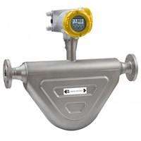 Flow Meter Liquid Control type LCMASS