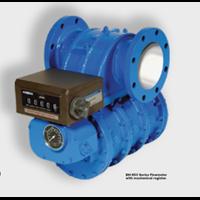 Flow Meter Avery Hardoll BM 850