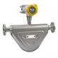 Flow Meter LC MASS