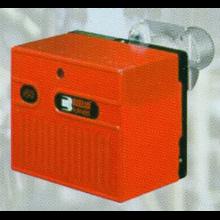 Gas Burner One Stage Riello 40 FS Series