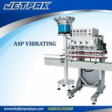 Alat Alat Mesin - Asp Vibrating
