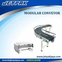 Chain Conveyor - Modular Conveyor