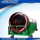 Alat Alat Mesin - Metallrugy 1