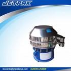 Liquid Filter Sieve - Alat Alat Mesin 1