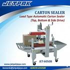 mesin kemasan makanan- carton seal 6 1