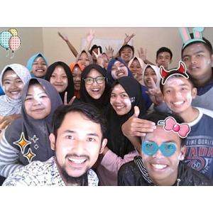 Paket Program Kampung Inggris Pare 2018 By Nebraska English School