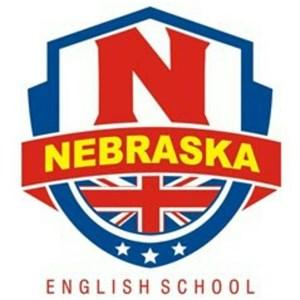Paket kampung Inggris full service 2018 By Nebraska English School