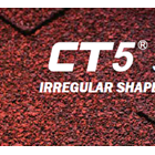 Genteng CT5 Shingle 3
