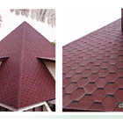 Genteng CT6 Shingle 3