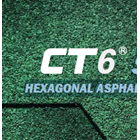 Genteng CT6 Shingle 2
