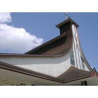 Jual Atap Lengkung Owens Corning Classic Super 2