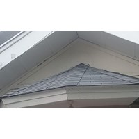 Genteng Flat Owens Corning Classic Super Estate Gr