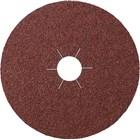 Fibre Disc Klingspor 2