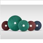 Fibre Disc Klingspor 1