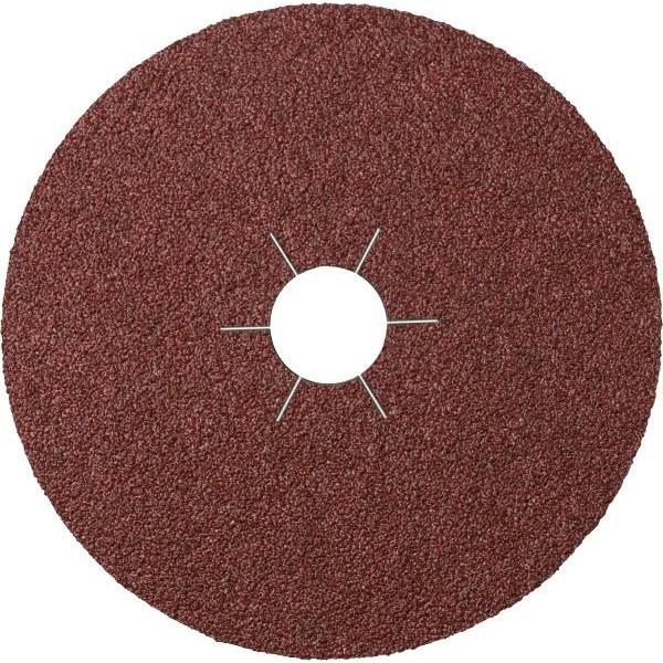 Fibre Disc Klingspor