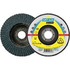 Flap Disc Klingspor 3