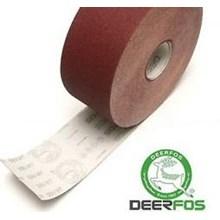 Amplas Roll Deerfos