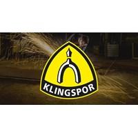Amplas Klingspor
