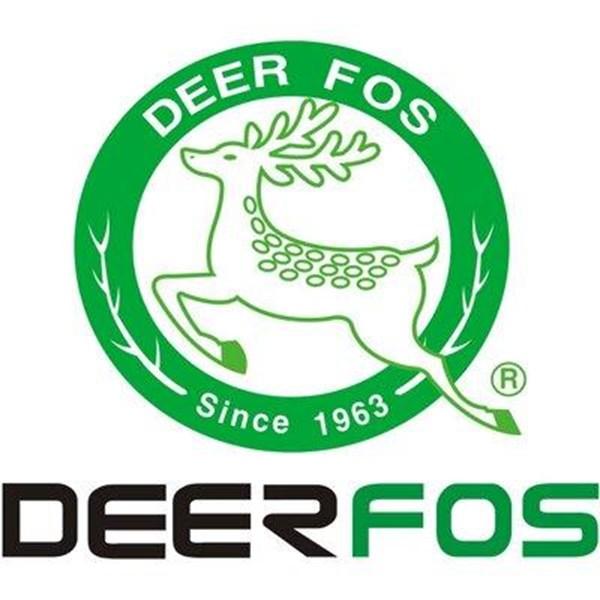 Amplas Deerfos