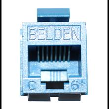 Modular Cat Belden