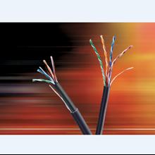 Kabel UTP Belden Outdoor