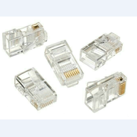 Jual Connector Belden RJ45 UTP
