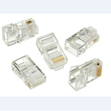 Connector Belden RJ45 UTP