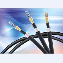 Kabel Fiber Optic Belden