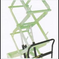 Scissor Lift Table OPK