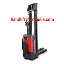 Stacker PS 1550