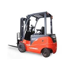 Forklift Noblift FE3D16