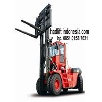 Jual Container Handler Heli CPCD140CU2-CPCD460VO 2