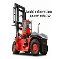 Container Handler Heli CPCD140CU2-CPCD460VO