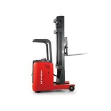 Forklift listrik  RT 15