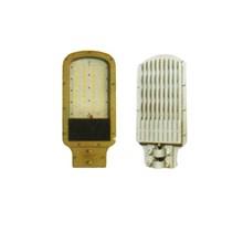 Lampu Jalan GL SSE 028 40 Dan 60 Watt