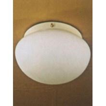 Lampu Baret Plafon GL 16 AN