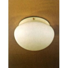 Lampu Baret Plafon Type GL 20 PRM
