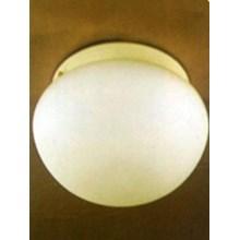 Lampu Baret Plafon Type GL 32 AN