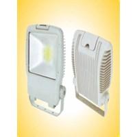 Lampu Sorot Type GL-LEDFL 100 110 & 120