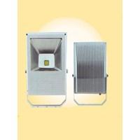 Lampu Sorot Type GL-LEDFL 200 & 210