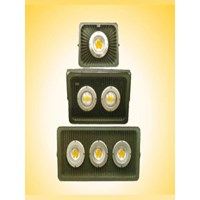 Lampu Sorot Type GL-LEDFL SF 028