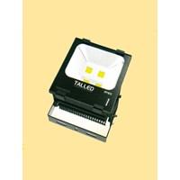 Lampu Sorot Type GL LEDFL TAL 028