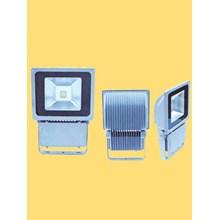 Lampu Sorot Type GL LEDFLIE 500 & 510