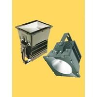 Lampu Sorot  GL LEDFL TAL 028