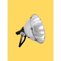 Lampu Sorot Type FL-ILH 608