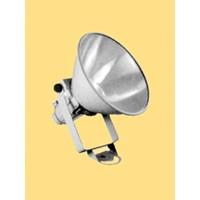Lampu Sorot Type FL-IHF 407
