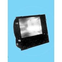 Lampu Sorot Type FL-IHF 021