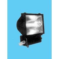 Lampu Sorot Type FL-IHF 320