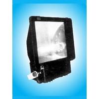 Lampu Sorot Type FL-IHF 310