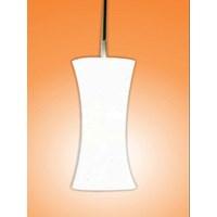 Lampu Gantung Type GL.PDL. Monica - ST